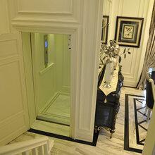 精品热销家用升降机小型家用升降机家用升降电梯