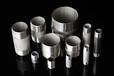 金屬管道配件不銹鋼水管規格不銹鋼管材若松金屬