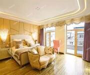 北京日佳柏莱铝包木门窗价格铝包木门窗加盟铝包木门窗加盟图片