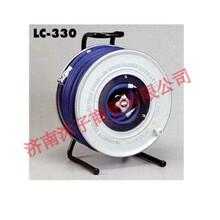 日本HAYATA卤素灯北京代理三脚台灯MLHA-410K6室外用400W光束灯图片