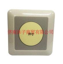 WS6531圆形3A30V按钮开关松下(PANASONIC)工业电源开关安徽专卖图片