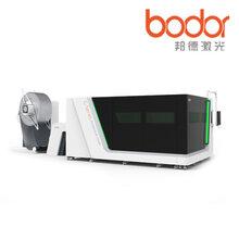 济南激光切割机生产厂家机械制造供应商图片