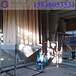 鄂尔多斯便宜的200目竹粉机-气流式超细粉碎机批发
