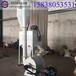 榆林60目粉碎机-打粉机磨粉专业直销商
