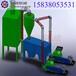 阜新高品質的干磨機磨粉機-木屑木粉機哪里有賣
