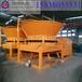 寧波價位合理的大型樹枝切片機-大型圓木粉碎機_廠家直銷
