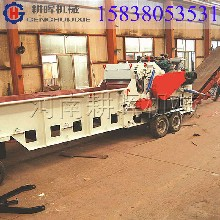 重庆木板木屑加工机械-模板粉碎机多少钱一台