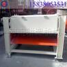新疆專業銷售優質舊木板破碎機-板皮粉碎機