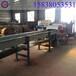 荆州216盘式木片机-刨木片机价格