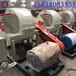 绥化定制批发木屑造粒机-大型木屑颗粒机