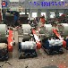 赤峰批發木屑粉碎機用柴油動力-木屑粉絲沫機柴油機80廠家