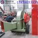 澳门哪里?#26032;?#30862;木屑加工机械-粉碎木材机