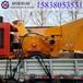 香港移動木柴削片機-可移動式鋸末粉碎機價格_用途_生產廠家