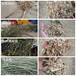 江苏供应优质移动式德国木材粉碎机-移动链条式生产厂家