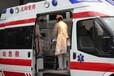 吐鲁番跑长途救护车出租怎样收费