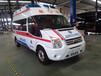 博尔塔拉长途救护车出租供应公司