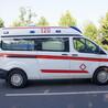长途救护车出租