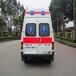 实时宁德救护车包车活动保障多少电话