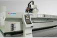 铝型材加工中心2500/3500/4500型材机