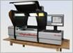 全自動掃描機器人瑞士4DigitalBooks圖書,檔案,卷宗等應用