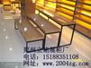 山西展柜设计制作厂家,大同展柜加工厂,展柜设计,郑州立铭道具设计