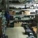 贵州维修变频器的地方遵义供水变频器维修工厂变频器维修
