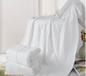 酒店浴巾生产厂家告诉您如何变真伪