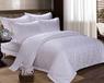 星级酒店对酒店布草厂家定制生产有什么要求呢?
