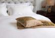 酒店布草厂家酒店床上用品套件批发价格