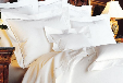 红金顶教您如何提升酒店布草耐洗度