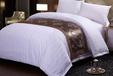 五星级酒店床上用品酒店床品套件定做