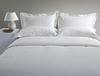 酒店床上用品厂家红金顶酒店棉被芯采购