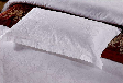 酒店客房布草厂家床上用?#32442;?#23478;比较好?