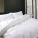 羽丝棉酒店被芯价格多少钱