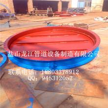非金属补偿器脱硫系统用非金属补偿器矩形非金属补偿器图片