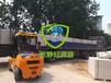 噪音治理公司、工业厂房振动与噪声控制、厂区厂界降噪处理工程、生产车间降噪治理