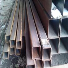 供應熱軋q235工字鋼鋼結構工字鋼輕型工字鋼圖片
