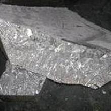 供应金属硅粉金属硅耐火材料质优价廉图片
