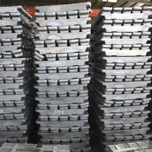 优质铅锭直销纯度99.994%欢迎询价图片