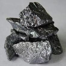 金屬硅多晶硅硅粉99.1%圖片