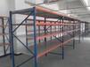 广东中山横栏货架生产工厂公司神马横栏阁楼货架