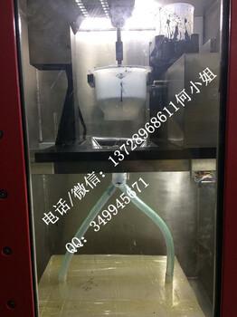 真空復模機/真空復模機產品抽真空排氣泡處理