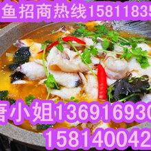 广东深圳-石锅鱼培训,传统石锅鱼技术哪家强,求推荐!