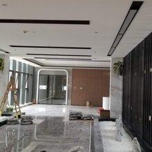深圳大金空调RGWQASB系列分体挂式空调悬角空调柜式空调图片
