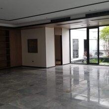 深圳大金空调RSQ500ABY总代理图片