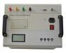 自动抗干扰大地网电阻测量仪