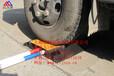 超耐压橡胶线槽板新闻中心过线槽橡胶线槽板规格型号