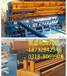 河南新乡自动拨丝鸡笼网片排焊机整套配置