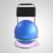 多功能导乐球架固定分娩球