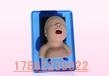 婴儿器官插管模型作用报价